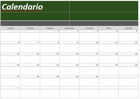 calendarios distritales registration sweetwater county school