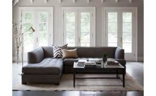 Grey Sectional Living Room Ideas by Apartments Charming Living Room Decor Ideas With Grey