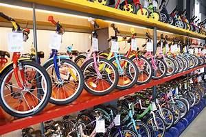 Fahrrad Satteltaschen Test : kinderfahrrad test darauf sollte man vor dem kauf achten ~ Kayakingforconservation.com Haus und Dekorationen