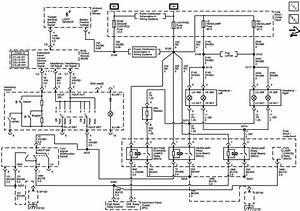 1971 Cuda Wiring Diagram