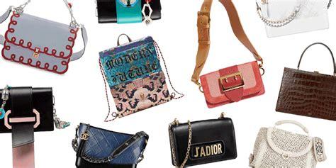 designer handbags  designer handbags making