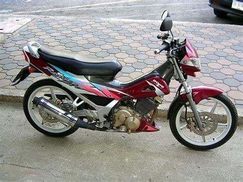 Suzuki Raider 150 Thailand.jpg