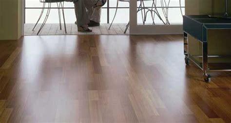 Bellawood Floor Cleaner Vs Bona by Engineered Hardwood Floors Best Method For Cleaning