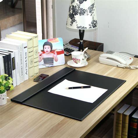 bureau en gros papier bureau en gros papier 28 images bureau en gros dans la