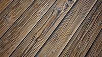planks of wood Wood Planks 01 – Friendly Shade