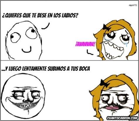 Buenos Memes En Espaã Ol - memes en espa 241 ol muy buenos turbio el asunto hipergenial