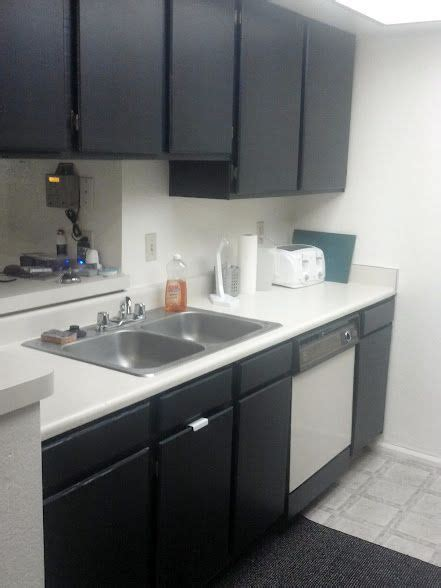 contact paper on kitchen cabinets contact paper cabinet makeover my creations 8304