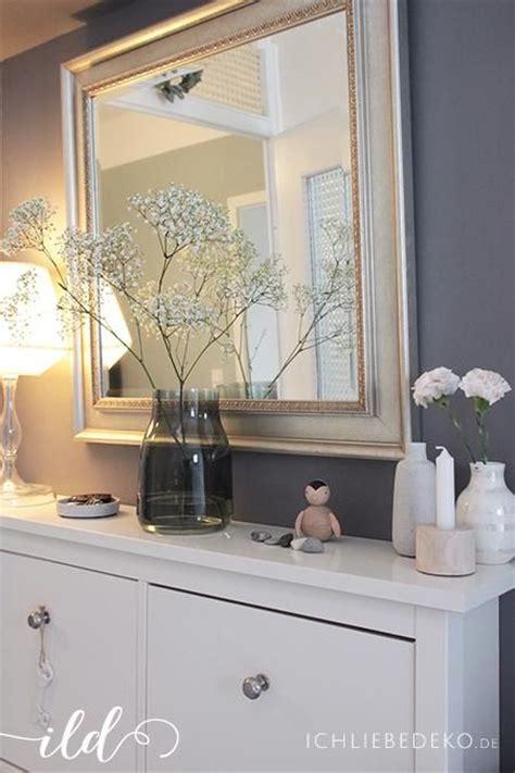 flur deko ideas  pinterest sauber wohnzimmer