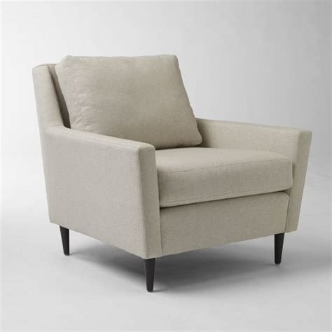 West Elm Everett Chair by 21 Best Images About Laurel S Family Room On
