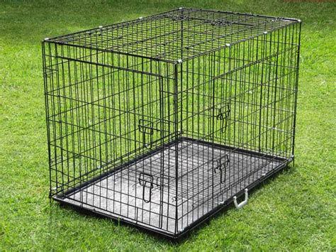 collapsible crate divider amusing crate with divider extraordinary