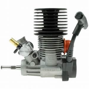 Moteur Rc Thermique : moteur thermique sh 25 modelisme rc ~ Medecine-chirurgie-esthetiques.com Avis de Voitures