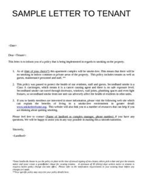 sle letter to tenant for late payment search