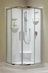 wall mount kitchen faucet single handle neptune izia shower corner shower base door