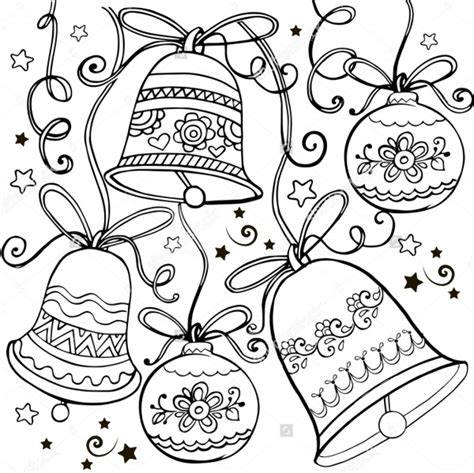 ornament coloring page ornaments coloring pages coloring rocks