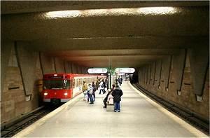 U Bahn Fürth : f rth hauptbahnhof linie u1 1985 150 jahre nach er ffnung der ersten eisenbahn in ~ Eleganceandgraceweddings.com Haus und Dekorationen