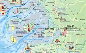 design hotels nordsee nordsee urlaub karte