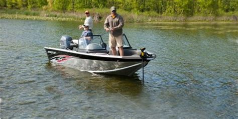 Starcraft Expedition Boats For Sale by 2013 Starcraft Expedition Sport 186 Aluminum Fishing Boat