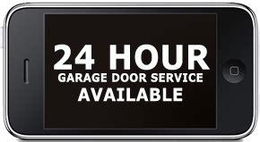 5 ☆☆☆☆☆ Rated Garage Door Repair Centennial Co. Frameless Sliding Shower Door. Treated Glass Shower Doors. 60x80 French Doors. Stainless Steel Door Knobs