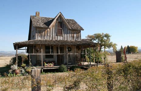 1000 Images About Vintage Farmhouses 1000 Images About Farmhouse On Real