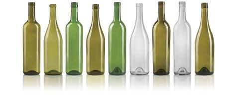 wine bottle bottle of wine cliparts co