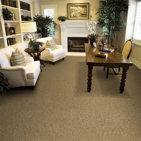 Kennedy Floor Covering Carpet Gallery   Raleigh Carpet
