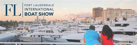 Boat Show 2017 by Fort Lauderdale International Boat Show 2017 West Palm