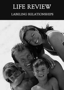 Labeling, Relationships