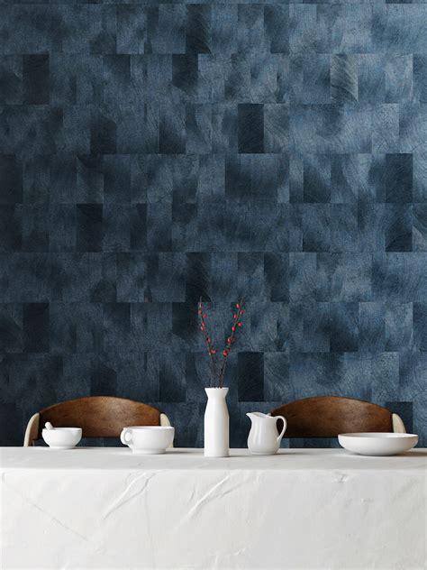 luxury wallpapers today interiors casamance clarke clarke