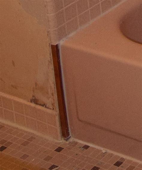 tub corner transition ceramic tile advice forums