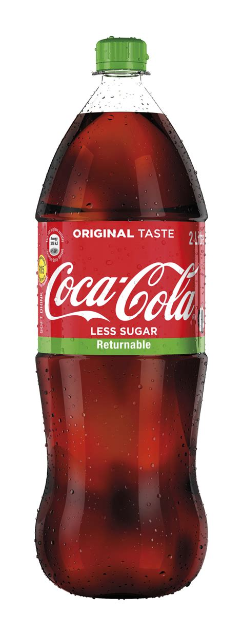 Free for personal and commercial use. Coca-Cola expands roll out of returnable PET bottles after ...