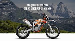 Ktm E Ride : ktm 350 freeride 2017 ktm kosak ~ Jslefanu.com Haus und Dekorationen