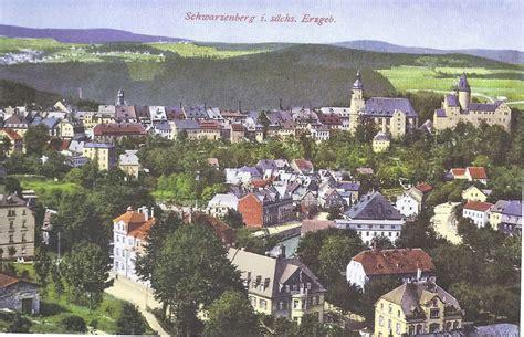 Find 157 traveller reviews, 164 candid photos, and prices for hotels in schwarzenberg, saxony, germany. Sachsen-Lese | Schwarzenberg in den Jahren vor dem 1. Weltkrieg