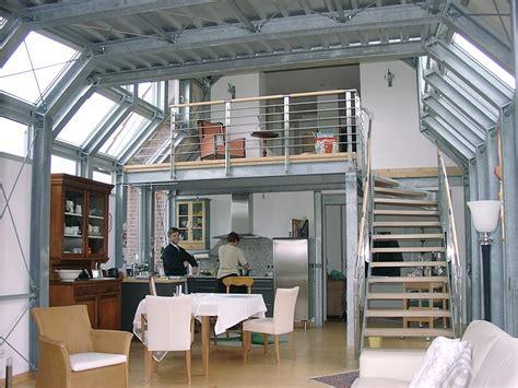 Offener Wohnraum Gestaltung Moderne Haeuser Einrichtungsideen by Wintergarten