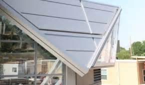 Pose Toit Ouvrant Feu Vert : toit du mercedes benz stadium it 39 s alive ~ Medecine-chirurgie-esthetiques.com Avis de Voitures