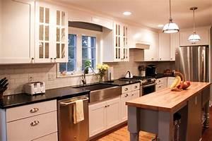 Evier Cuisine Encastrable : cuisine evier cuisine encastrable fonctionnalies ~ Premium-room.com Idées de Décoration
