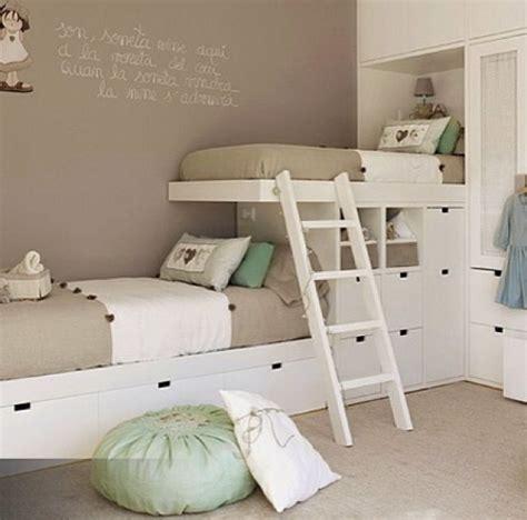 15 201 pingles lit d enfant incontournables lits superposes d enfants lit pour tout petits et