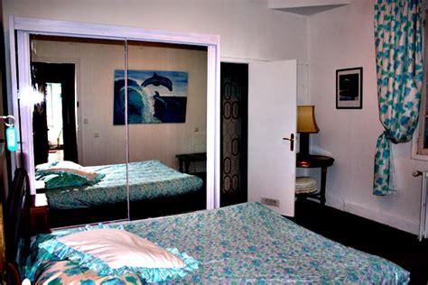 chambre d hote cap breton b b chambres d 39 hôtes madeline chambre d 39 hôtes