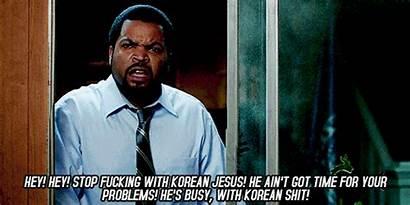 Jesus Korean