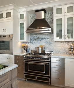 neutral kitchen backsplash ideas baroque pot filler faucet mode other metro transitional kitchen remodeling ideas with black