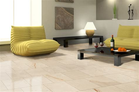 cost considerations with marble tile