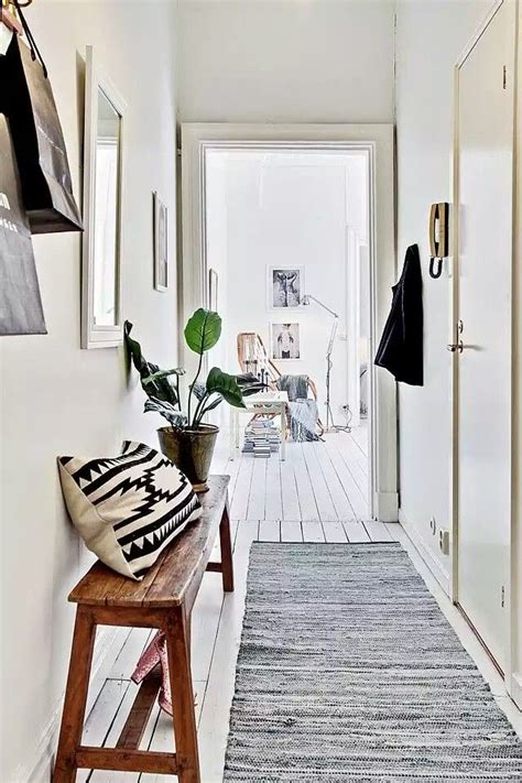 narrow hallway pin by kalinka on hallway interiors