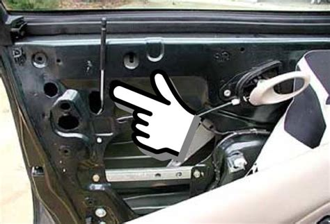 how to unlock a car door locked in car ultimate guide to unlock your car