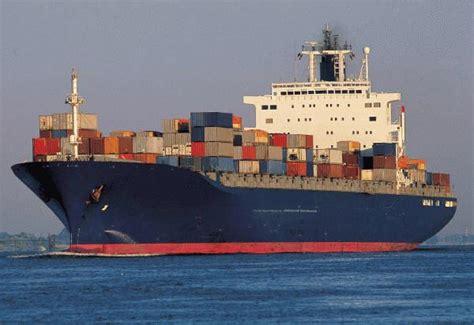Shipping Boat Picture by Logistica Transporte Almacenaje Y Manutencion