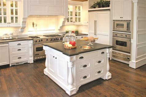 barker cabinets caters  independent home improvers