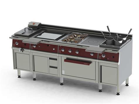 materiel de cuisine pour professionnel materiel de cuisine occasion professionnel 28 images