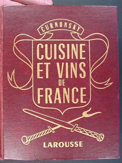 cuisine et vins de abonnement cuisine et vin de 28 images abonnement cuisine et vins