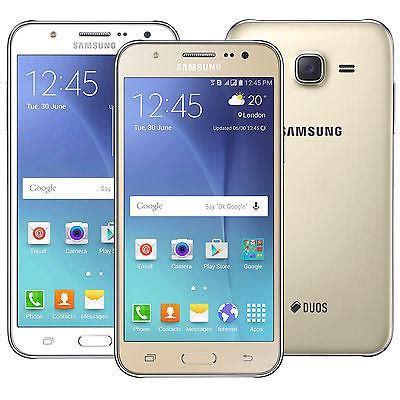 smartphone samsung j5 samsung galaxy j5 duos 3g sm j500h ds unlocked smartphone popular electronics