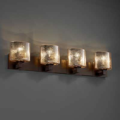 bronze bathroom light fixtures bathroom light fixtures