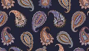 Pre-Fall 2015: Exclusive Wallpaper | Tory Daily