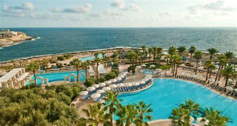 star hotels hotel hilton malta malta